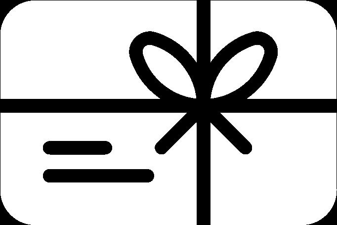 Gift-Card-white